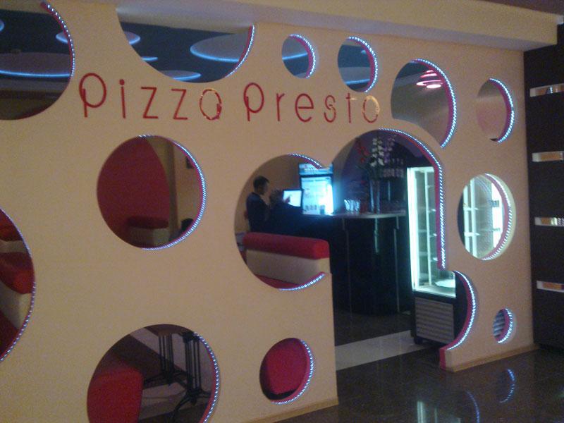Программа автоматизации , кафе, бар,ресторан, пиццерия, столовая, сеть ресторанов - Грозный