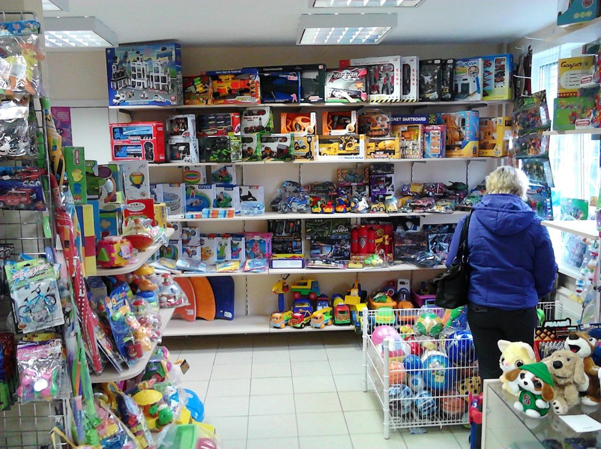 Магазин halo2 pc