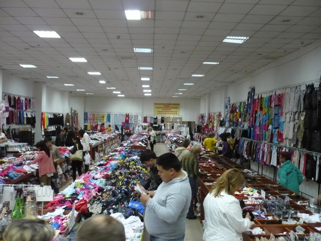 Программа автоматизации ,магазин, одежда, магазин одежды, нижнее бельё, сеть магазинов, автоматизация, караганда - Караганда