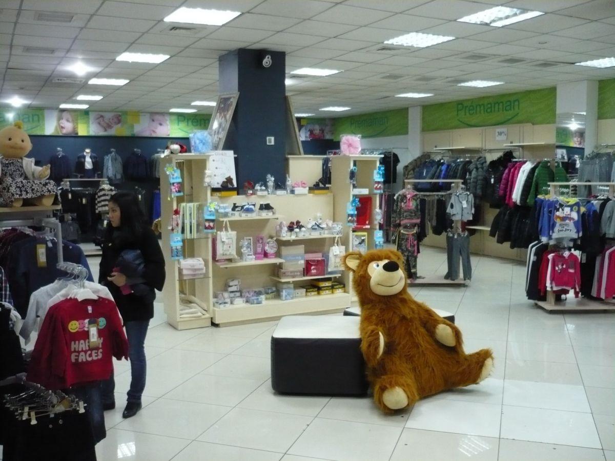 Программа автоматизации сеть магазинов, одежда, видеонаблюдение, обувь, детский, бутик,магазин, одежда, женский бутик, женская одежда - Караганда