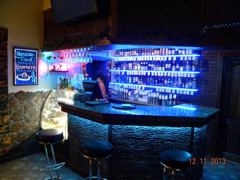 Программа автоматизации , ресторан, , кафе, пиццерия, клуб, стриптиз, фаст-фуд, пиво на разлив, продуктовый магазин, паб, столовая, сеть ресторанов, бар - Омск