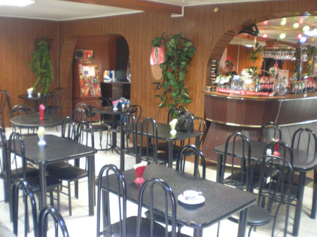 Программа автоматизации , фаст-фуд, столовая, кафе, бар, ресторан, пиццерия - Пермь