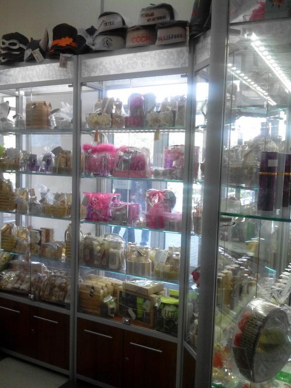 Программа автоматизации ,магазин, салон красоты, сеть магазинов, магазин промтовары - Минск
