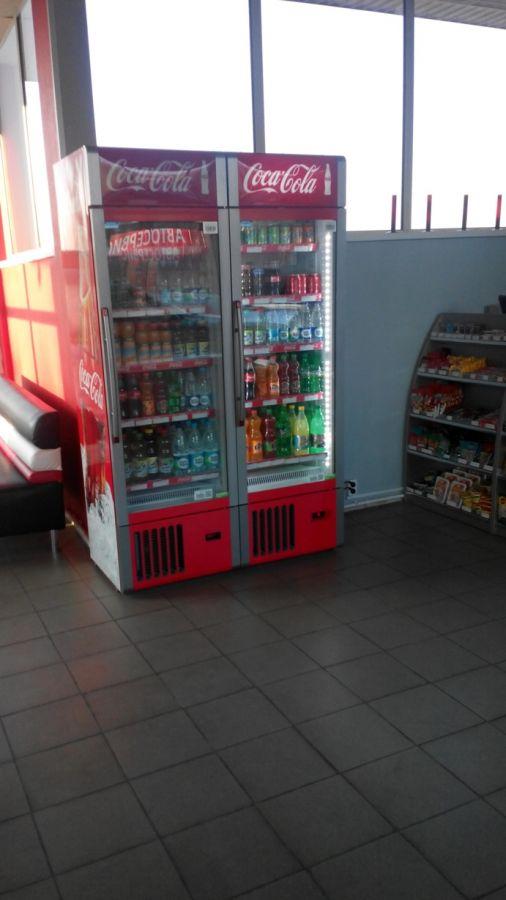 Программа автоматизации кафе - Рязань