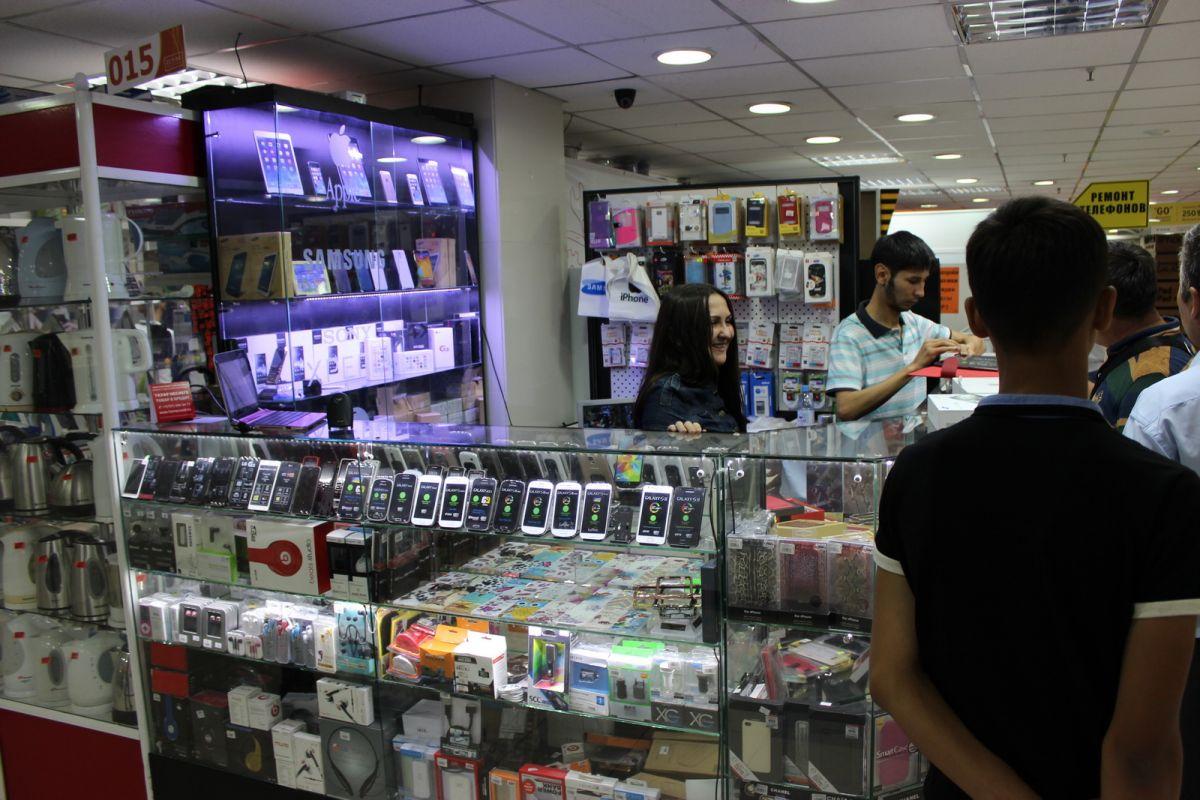 Программа автоматизации магазин, бутик, сеть бутиков, сеть магазинов, учет в магазине, микроинвест, microinvest, Автоматизация в Караганде, Учет в Караганде, Продажа оборудования для автоматизации, сканеры штрих-кода - Караганда