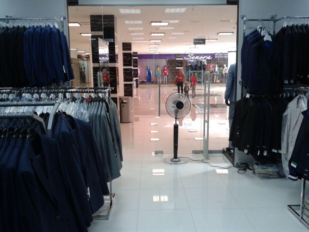 Программа автоматизации ,магазин, бутик, детский, одежда, сеть магазинов, оптово-вещевой магазин, оптовый, автоматизация, Караганда - Караганда
