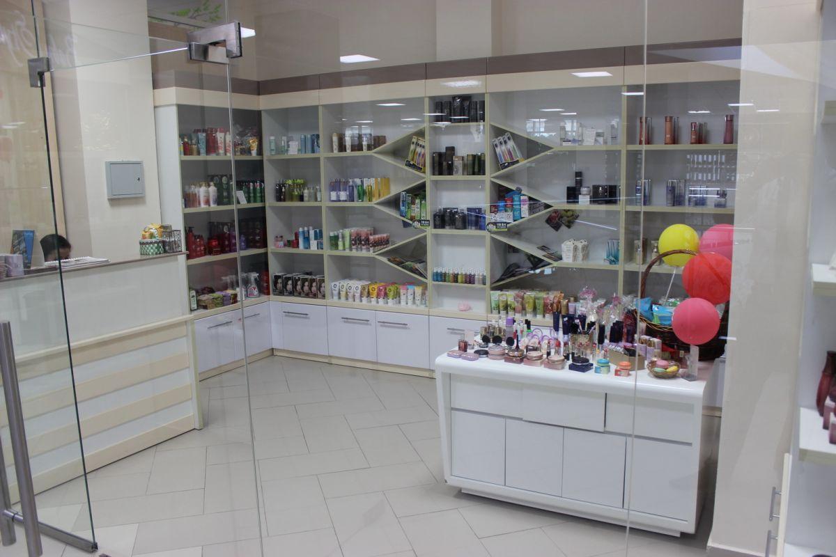Магазины корейской косметики алматы