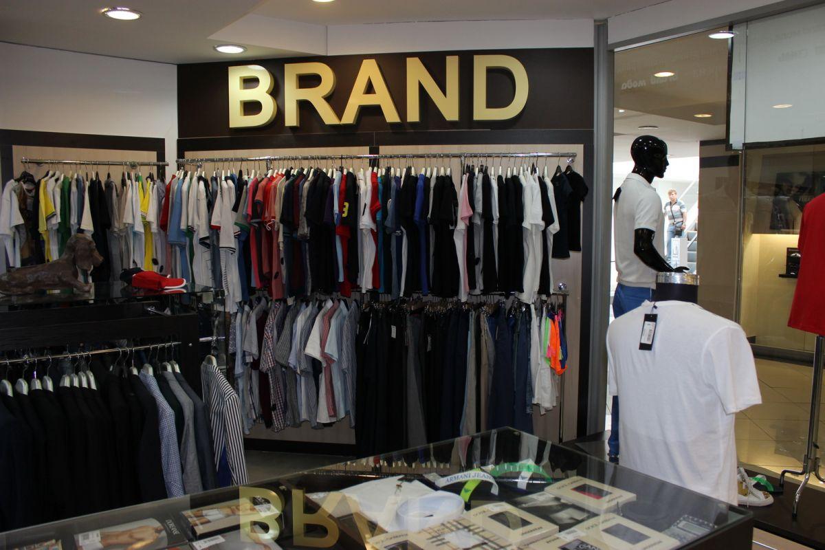 Программа автоматизации Магазин одежды, магазин, бутик, мужская, женская, одежда, сеть магазинов, оптово-вещевой магазин, оптовый, автоматизация, Караганда - Караганда