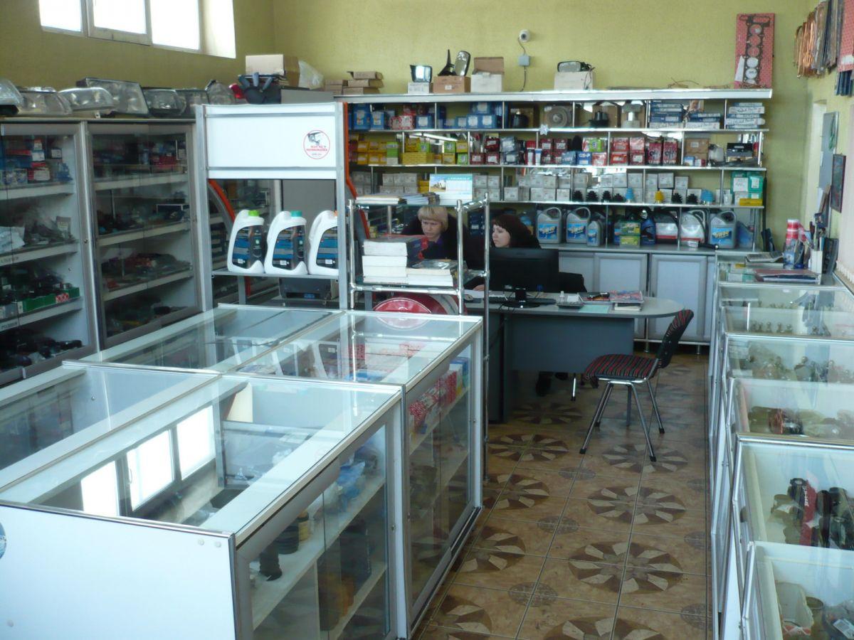 Программа автоматизации ,магазин, автомойка, автозапчасти, сеть магазинов, видеонаблюдение, сервис, Автоцентр, складПро, учет товаров - Шахтинск