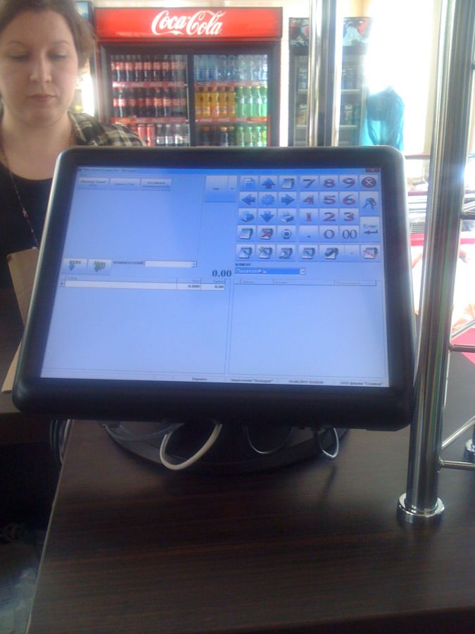 программы для кафе - фото 2
