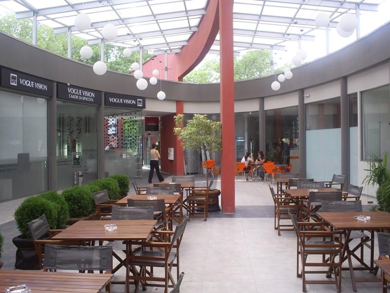 Программа автоматизации ,бар,ресторан,кафе,пиццерия,клуб - София