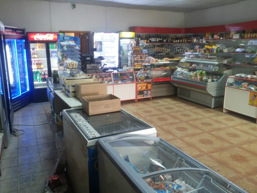 Программа автоматизации автоматизация, Астана, кассир, бизнесрост, Бизнес Рост, минимаркет, продукты, питание, напитки, хоз, хозяйственные, товары, колбасы, изделия, многое, другое - Астана