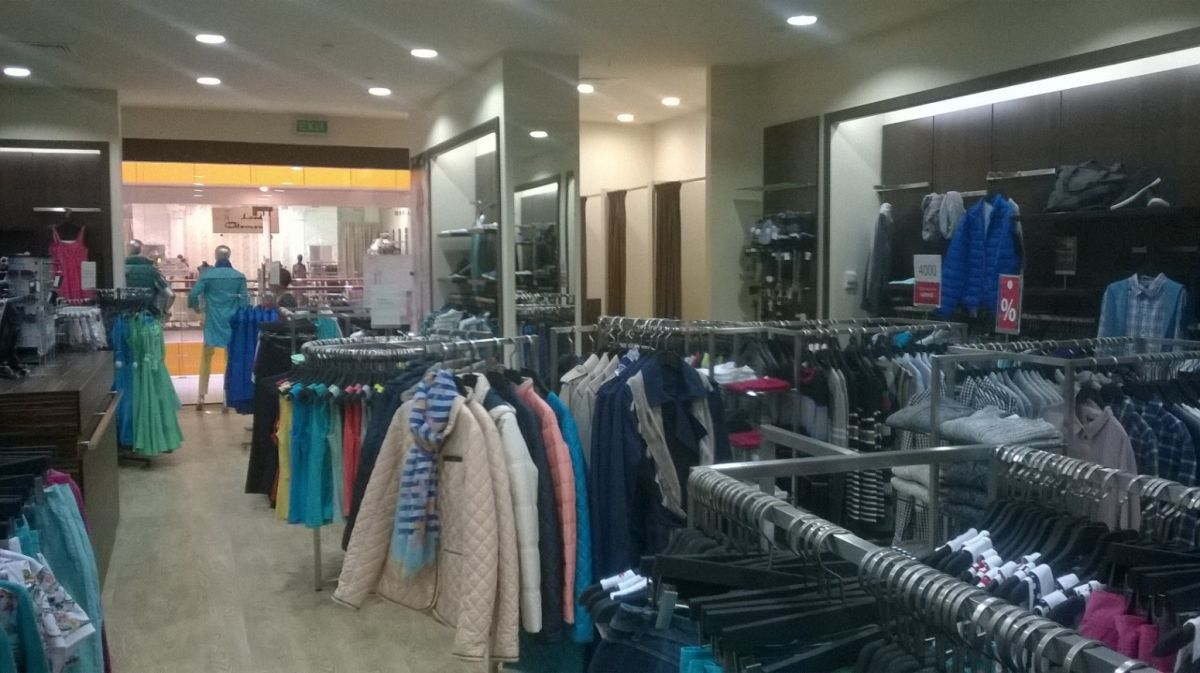 Программа автоматизации автоматизация, Астана, кассир, бизнесрост, Бизнес Рост, магазин, бутик, детский, одежда,   обувь, сеть магазинов - Астана