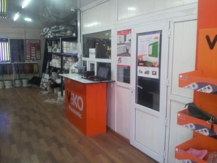 Программа автоматизации ,магазин, ресторан, спорт, кафе, пиццерия, бильярд, автомойка, фаст-фуд, пиво на разлив, бутик, продуктовый магазин, магазин промтовары, детский, стройматериалы, столовая, сеть ресторанов, салон красоты, одежда, супермаркет, автозапчасти,   обувь, сеть магазинов, видеонаблюдение - Бишкек