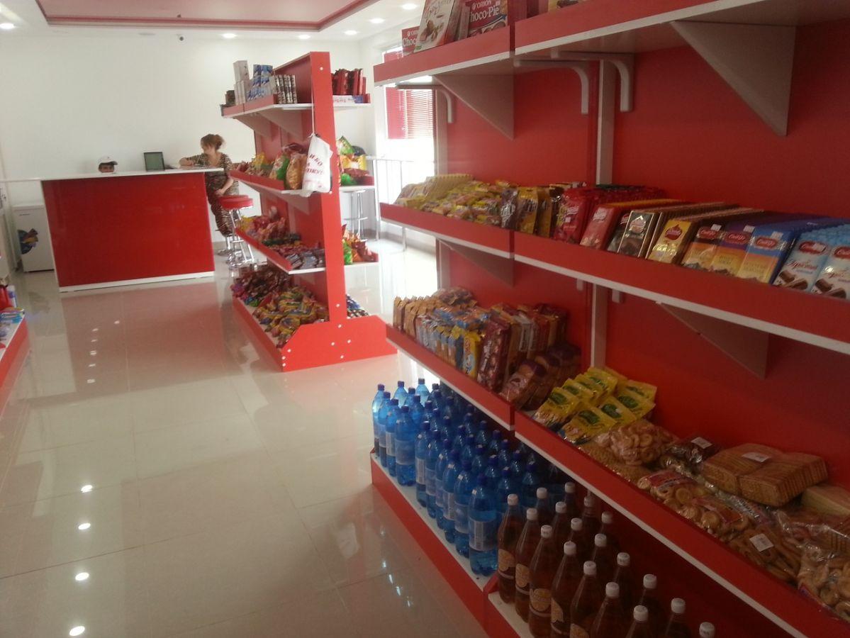 Программа автоматизации ,магазин, кафе, пиццерия, фаст-фуд - Худжанд