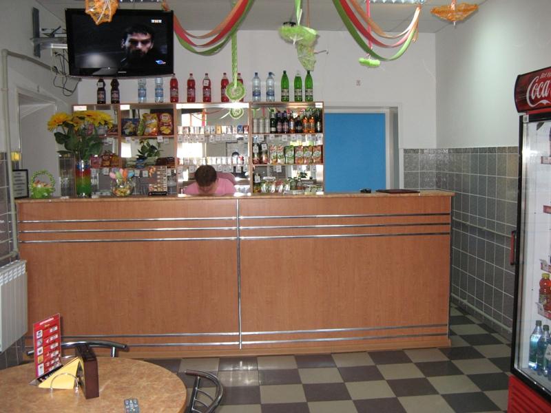 Программа автоматизации ,магазин,бар,торговый объект,автомойка, онлайн кассы, онлайн-касса - Ивня