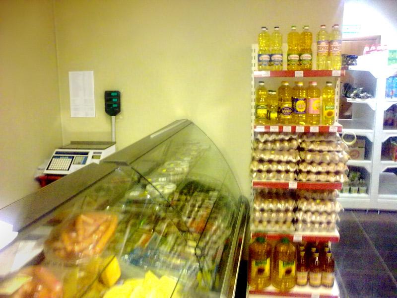 Программа автоматизации ,магазин, продуктовый магазин, супермаркет - Саратов