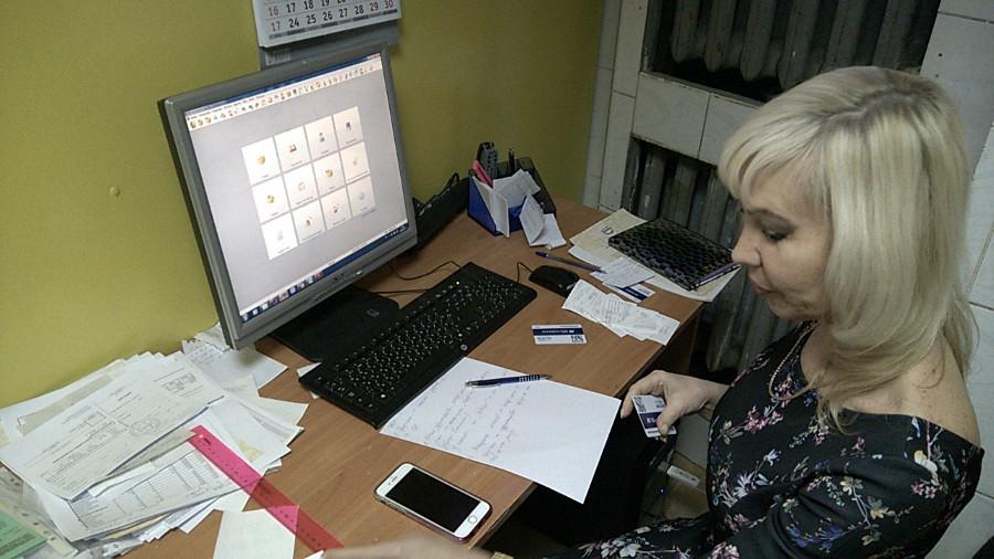 Программа автоматизации , кафе, 54-ФЗ ,54ФЗ, онлайн кассы, онлайн-касса, егаис - Пермь