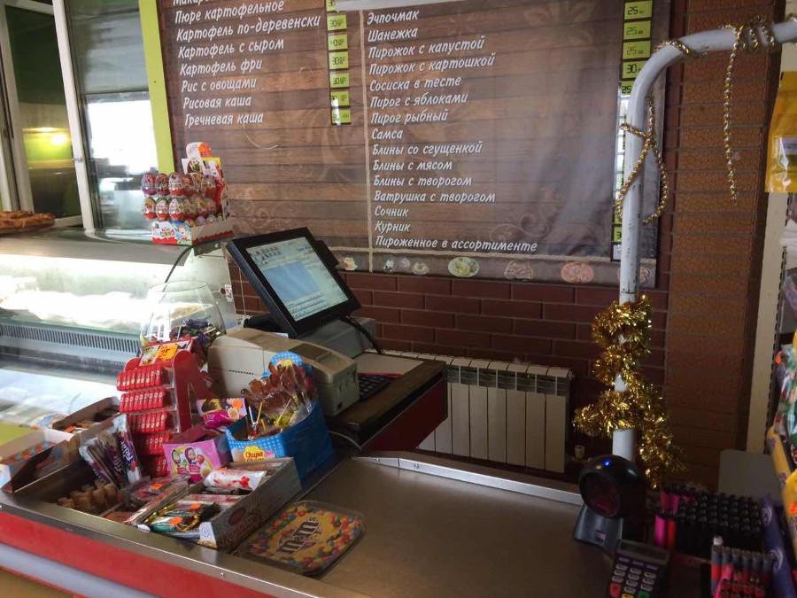 Программа автоматизации , кафе, 54-ФЗ ,54ФЗ, онлайн кассы, онлайн-касса, егаис - Куеда