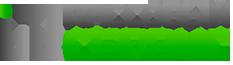 Программа автоматизации ,азс, автозапчасти, автомойка, автосалон, автосервис, аквапарк, аптека, банный комплекс, бар, бильярд, боулинг, бутик, бытовая техника, видеонаблюдение, гастроном, детский уголок, зоомагазин, картинг, кафе, кафе быстрого питания, клуб, кондитерская, кофейня, магазин, магазин мебели, магазин детской одежды, магазин одежды, магазин обуви, магазин парфюмерии, магазин продуктов, магазин электротоваров, минимаркет, ночной клуб, обувь, одежда, паб, парикмахерская, пиво на разлив, пиццерия, промтовары, ресторан, салон красоты, сеть кафе, сеть магазинов, сеть ресторанов, СПА-центр, спорттовары, столовая, стриптиз,стройматериалы, супермаркет, товары для детей, товары для дома, чайная, фаст-фуд, фитнес центр, франшиза, шиномонтаж, ювелирный магазин, егаис, онлайн-касса, онлайн кассы,54ФЗ, 54-ФЗ  - Омск