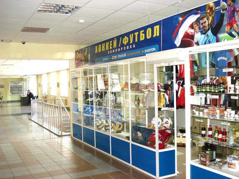 Программа автоматизации ,спорт,магазин, бутик, 54-ФЗ ,54ФЗ, онлайн кассы, онлайн-касса - Уфа