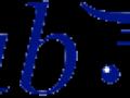 Программа автоматизации ,азс, автозапчасти, автомойка, автосалон, автосервис, аквапарк, аптека, банный комплекс, бар, бильярд, боулинг, бутик, бытовая техника, видеонаблюдение, гастроном, детский уголок, зоомагазин, картинг, кафе, кафе быстрого питания, клуб, кондитерская, кофейня, магазин, магазин мебели, магазин детской одежды, магазин одежды, магазин обуви, магазин парфюмерии, магазин продуктов, магазин электротоваров, минимаркет, ночной клуб, обувь, одежда, паб, парикмахерская, пиво на разлив, пиццерия, промтовары, ресторан, салон красоты, сеть кафе, сеть магазинов, сеть ресторанов, СПА-центр, спорттовары, столовая, стриптиз,стройматериалы, супермаркет, товары для детей, товары для дома, чайная, фаст-фуд, фитнес центр, франшиза, шиномонтаж, ювелирный магазин, егаис, онлайн-касса, онлайн кассы,54ФЗ, 54-ФЗ  - Красногорск