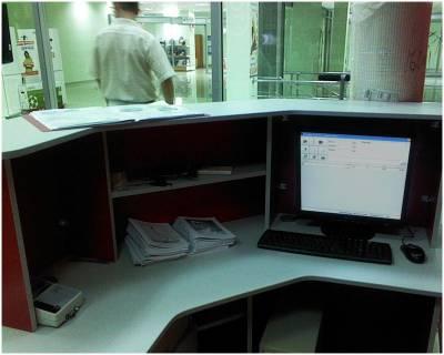 Программа автоматизации ,бутик, стройматериалы,54ФЗ, онлайн кассы, онлайн-касса - Набережные Челны