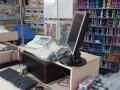 Программа автоматизации , магазин - Минск