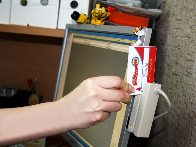 Программа автоматизации ,бар,кафе, пиво на разлив, 54-ФЗ ,54ФЗ, онлайн кассы, онлайн-касса, егаис - Егорьевск
