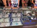 Программа автоматизации магазин, бижутерия, магазин бижутерии - Минск