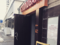 Программа автоматизации кафе, столовая - Ивантеевка