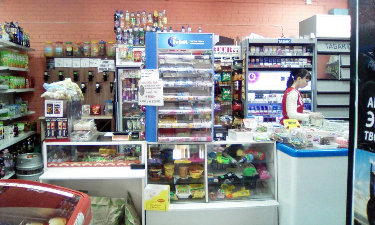 Программа автоматизации , магазин продуктов, 54-ФЗ,54ФЗ, онлайн кассы, онлайн-касса, егаис - Ставропольский район, поселок Рассвет