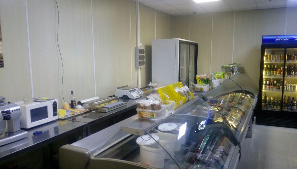 Программа автоматизации магазин, минимаркет, магазин продуктов, егаис, онлайн-касса, онлайн кассы, 54ФЗ, 54-ФЗ - Владивосток