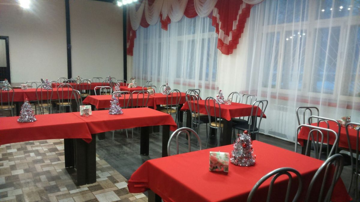 Программа автоматизации кафе,54ФЗ, 54-ФЗ, онлайн кассы, онлайн-касса, столовая - Красновишерск