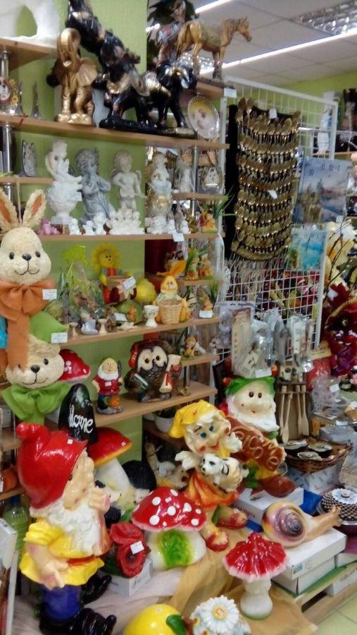 Программа автоматизации магазин, 54ФЗ, 54-ФЗ, онлайн кассы, онлайн-касса - Нижнегорский