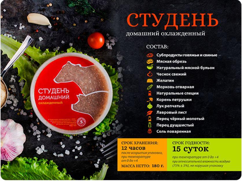 Программа автоматизации Производство, пищевое производство, онлайн кассы, онлайн-касса, 54ФЗ, 54-ФЗ - ПЕРМЬ