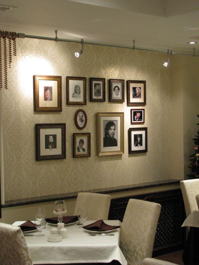 Программа автоматизации ,ресторан - Москва