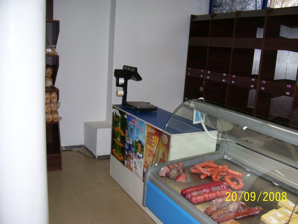 Программа автоматизации ,супермаркет,магазин - Кызылорда