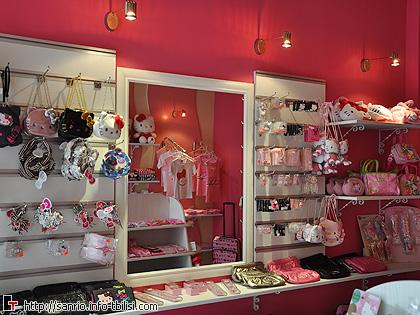 Программа автоматизации ,магазин,бутик,одежда - Тбилиси