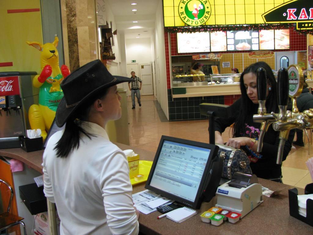Программа автоматизации , фаст-фуд, кафе, ресторан, пиццерия, сеть ресторанов,, 54-ФЗ ,54ФЗ, онлайн кассы, онлайн-касса, егаис - Москва
