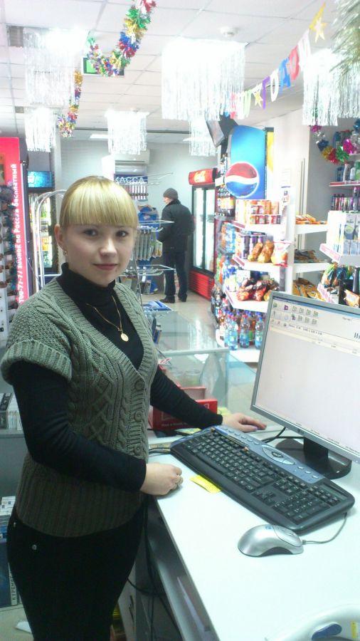 Программа автоматизации ,магазин, продуктовый магазин, автозапчасти - Краснодар