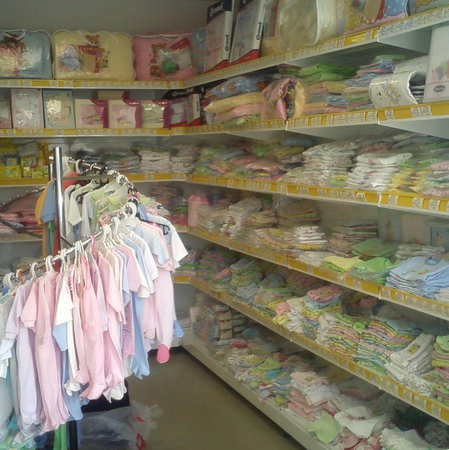 Программа автоматизации ,магазин, детский, одежда,   обувь - Ставрополь