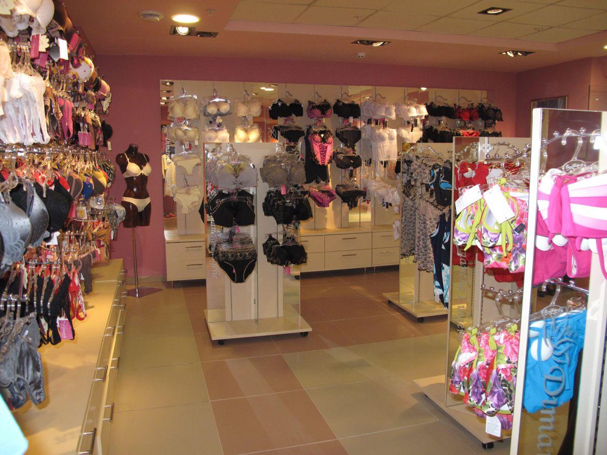 Программа автоматизации ,магазин,бутик,магазин промтовары, одежда - Иваново