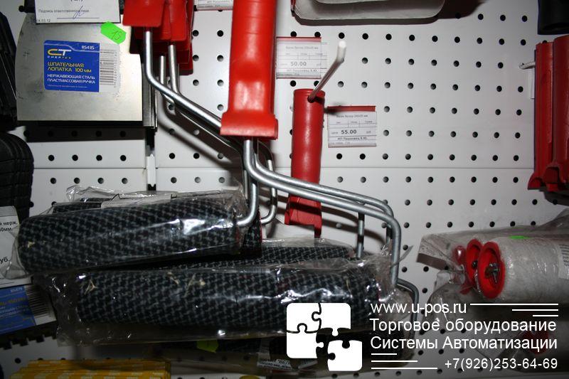 Программа автоматизации ,магазин, стройматериалы, сеть магазинов - Егорьевск