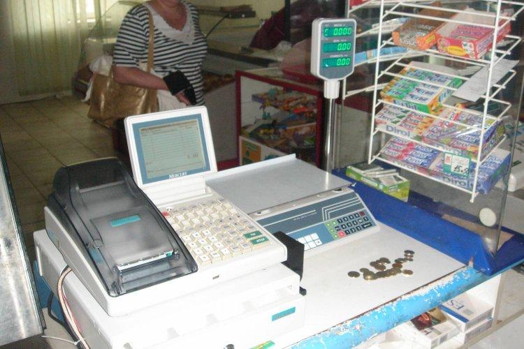 Программа автоматизации ,ресторан,бар,магазин, видеонаблюдение, 54-ФЗ ,54ФЗ, онлайн кассы, онлайн-касса - Можайск