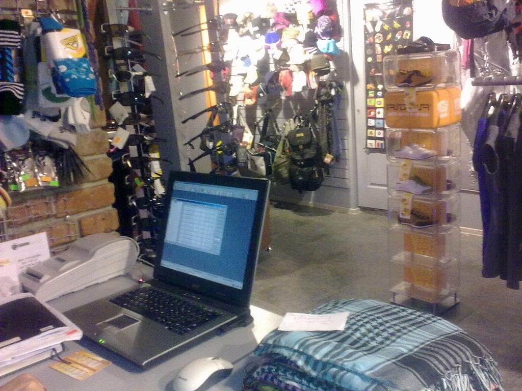 Программа автоматизации ,бутик,магазин, одежда,54ФЗ, 54-ФЗ  - Саратов