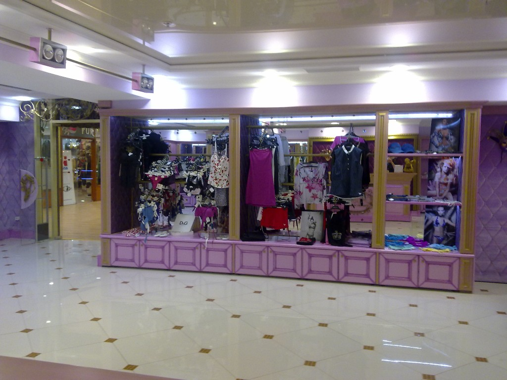 Программа автоматизации автоматизация, Астана, кассир, бизнесрост, Бизнес Рост, магазин, бутик, детский, одежда - Астана