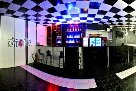 Программа автоматизации ,ресторан,кафе,бильярд,клуб,стриптиз - Магнитогорск