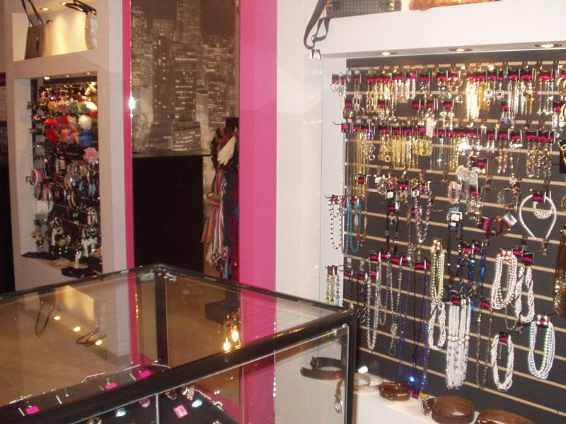 Программа автоматизации магазин промтовары,бутик, одежда - Ставрополь