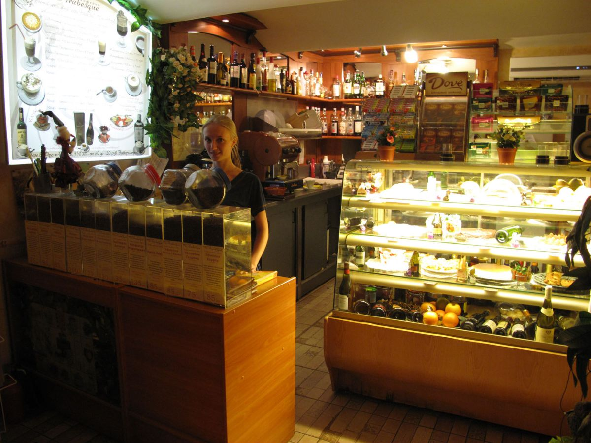 Программа автоматизации , ресторан, кафе, пиццерия, фаст-фуд, пиво на разлив, паб, сеть ресторанов, бар - Иваново